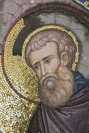 tutorial edit foto mozaik 146 best mosaic images on pinterest byzantine art byzantine