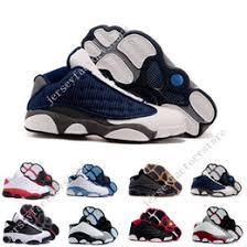 s basketball boots nz heated shoes nz buy heated shoes from best