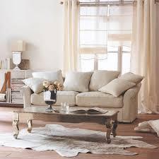 amerikanisches sofa kaufen amerikanisches sofa architektur deutsche dekor 2017 kaufen