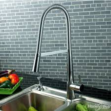 designer kitchen faucets kitchen faucets high quality kitchen faucets for your