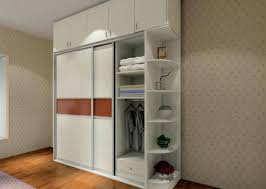 wall cabinets for bedroom custom stained cherry wall bed