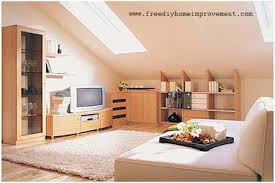 wall units for living room and bedroom diy home improvement tips
