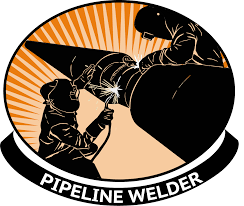 pipeline welder careers weldlink