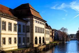 Amtsgericht Baden Baden Amtsgericht Esslingen Foto U0026 Bild Natur Europa Fluss Bilder