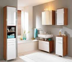 Ikea Bathroom Cabinet Storage Toilet Storage Ikea Wood Home Design Ideas Toilet