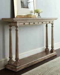 very small console table very narrow depth console table console table favorite narrow