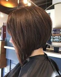 upsidedown bob hairstyles 31 short bob hairstyles to inspire your next look page 3 of 3