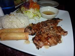 recette de cuisine vietnamienne cuisine vietnamienne les chroniques gastronomiques