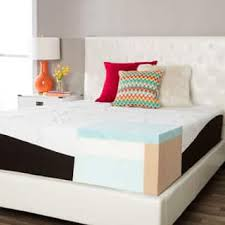 Select Comfort Sheets Coupon Size King Mattresses For Less Overstock Com