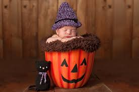 Baby Scary Halloween Costumes 67 Scary Spooky Halloween Names Baby