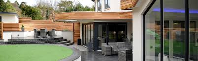 home design u0026 build wodehouse construction limited
