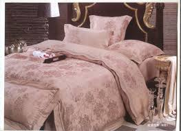 silk sheets from china silk sheets wholesalers suppliers