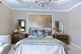 bedroom enhance your bedroom look and mood with modern furniture