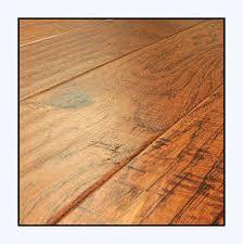antislip products for slippery engineered hardwood