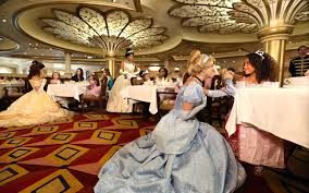 disney cruise wedding everything to for your disney cruise travel leisure