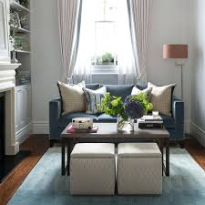small living rooms small living room ideas living room ideas simple stunning easy