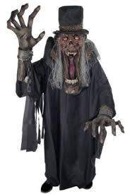 Terminator 2 Halloween Costume Premium Costumes Men Halloween Costumes Men
