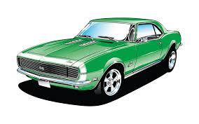 1967 camaro wiper motor 1967 chevrolet camaro pontiac firebird raingear wiper systems
