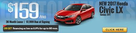 best black friday deals 2016 cars in maryland honda dealer capitol heights md new u0026 used cars near washington dc