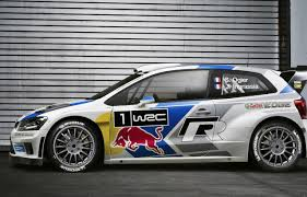 volkswagen gti racing 2014 volkswagen polo r wrc race car photos specs and review rs
