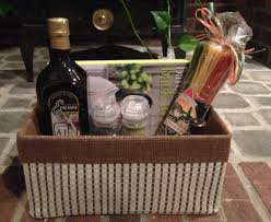 kitchen basket ideas view in gallery two tier fruit basket cool kitchen storage ideas
