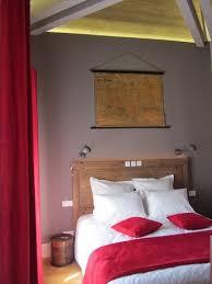 chambre d hotes pontarlier chambre d hote pontarlier inspirant chambre d hote pontarlier frais
