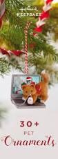 217 best keepsake ornaments images on pinterest christmas tree