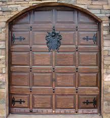 Mobile Home Exterior Doors For Sale Front Doors Steel Exterior Doors Commercial Details On