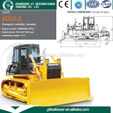china mini bulldozer china mini bulldozer manufacturers and