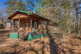 Beavers Bend State Park Map by Home Broken Bow Nature Cabins