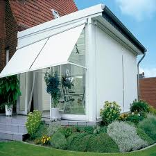 Cool Planet Awnings Restaurant Solutions Iaso