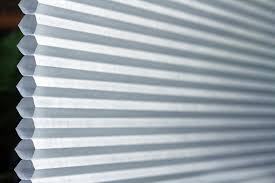 Duette Blinds Cost Pleated U0026 Honeycell Duette Blinds U2014 Grants Blinds Bespoke