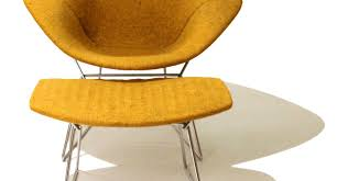 sofa awesome knoll pfister sofa 1 planter dining table 32