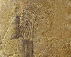 3 that changed history u2013 the amarna letters 2ndlook