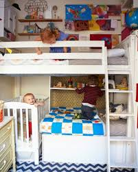 shared kids rooms apartments cups and kids rooms