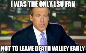 Gotta Be Quicker Than That Meme - collection of lsu memes by sds secrant com