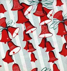 wrapping papers 413 best christmas vintage wrapping paper backgrounds images on