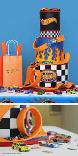 hot wheels cake hot wheels 3 tier birthday cake cakecentral