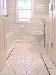 bathroom tile ideas floor fabulous bathroom floor tile house designing ideas small bathroom