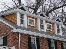 House Dormer Best 25 Shed Dormer Ideas On Pinterest Dormer Windows Dormer