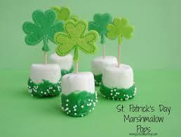 9 best st patrick u0027s day bake sale ideas images on pinterest