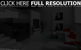 100 interior house designs photos best 25 puja room ideas