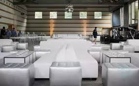 average table rental cost what are the average costs for hosting a 100 150 person party at