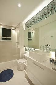 25 best banheiro images on pinterest bathroom ideas small