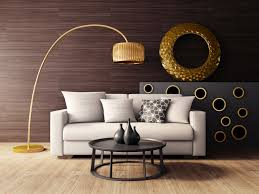 9 Home Design Trends To Ditch In 2016 6 Interior Design Trends For 2016 U2013 Down Time
