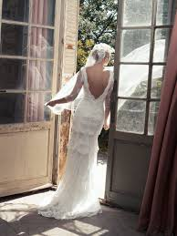 cymbeline wedding dresses cymbeline wedding dresses collection 2018