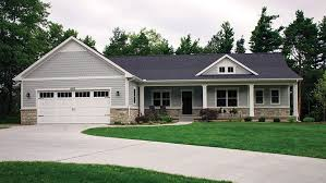 wayne visbeen visbeen architects house plans and wayne visbeen home designs on