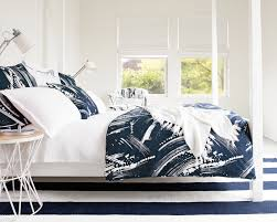 bedding blog best of the blog annie s favorite bedding tips fresh american style