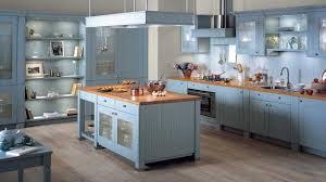 cuisine avec ilot ikea ilots central ikea design ilot de cuisine noir tours lit incroyable