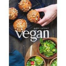 livre cuisine fnac vegan broché laforêt achat livre achat prix fnac